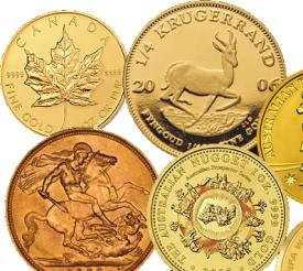 What You Should Know About World Gold Coins Canada Ers